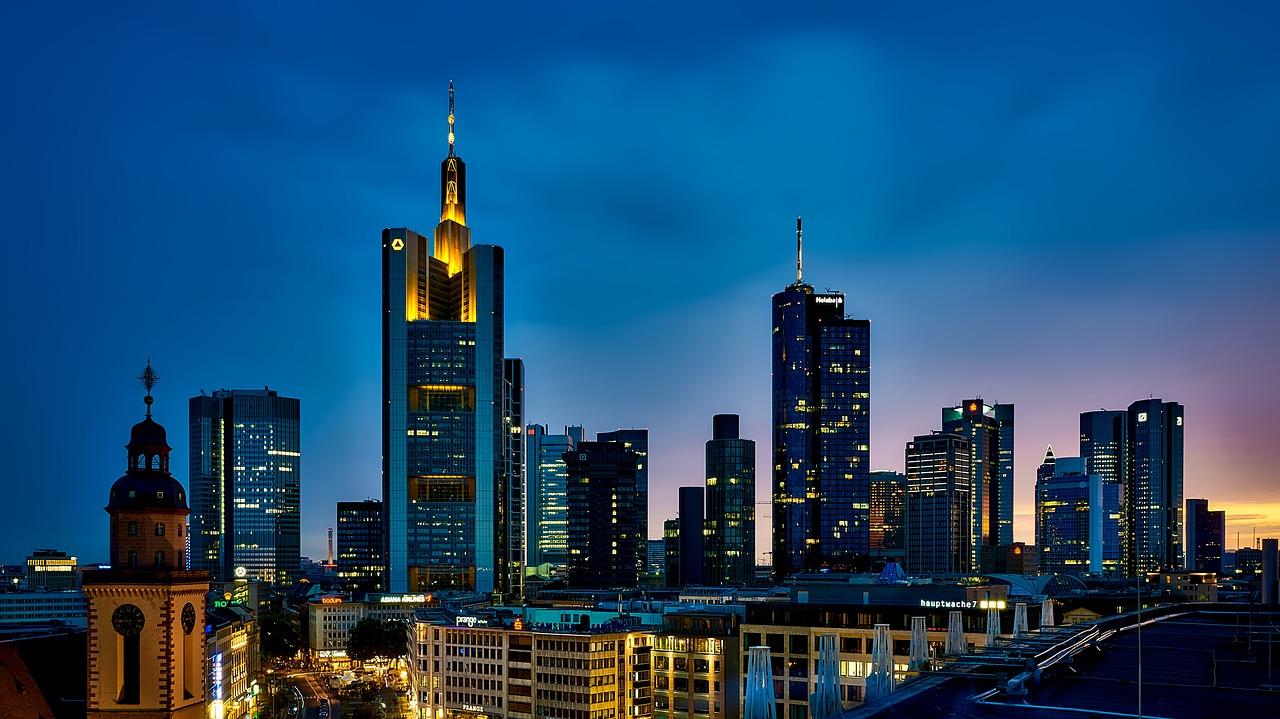 interrail_deutschland