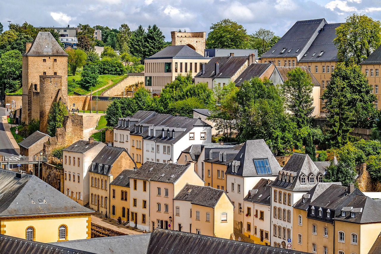 interrail luxemburg_